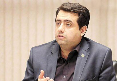 طرح و بررسی موضوع انتخاب رئیس سازمان بورس در جلسه روز سهشنبه شورا