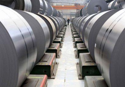گم شدن ۳ میلیون تن فولاد قابلیت احراز ندارد