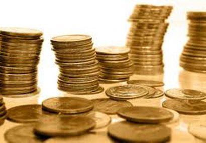 قیمت سکه ۱۴ ادریبهشت به ۹ میلیون و ۵۷۰ هزار تومان رسید