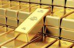 قیمت سکه ۱۳ تیر ۱۴۰۰ به ۱۰ میلیون و ۷۷۰ هزار تومان رسید