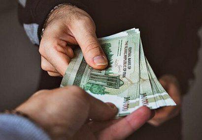 بسته حمایتی ماه مبارک رمضان به ۶۰ میلیون نفر پرداخت می شود/ ابلاغ بسته حمایتی ۲۵۰۰ میلیارد تومانی