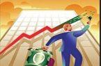 چه زمان سبدگردان بر بازار سرمایه تاثیر منفی دارد؟