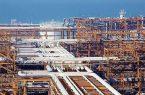 کسب درآمد تا یک و نیم میلیارد دلار سالانه با افتتاح بیدبلند خلیج فارس