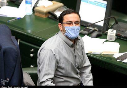 طرح مجلس برای جدایی بورس از وزارت اقتصاد/رانت ارز ۴۲۰۰ تومانی از بودجه سال آینده حذف شد