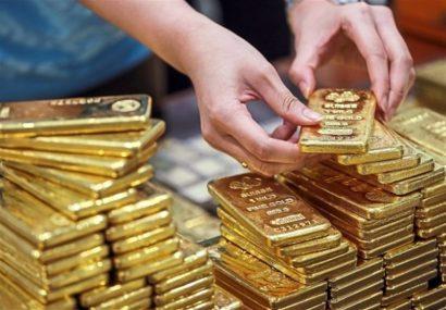صندوق طلا به پشتوانه شمش، در بورس کالا راهاندازی میشود