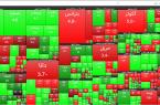 گزارش بازار بورس امروز چهارشنبه ۱ بهمن ماه ۹۹/رشد ۳۳ هزار و ۲۳۰ واحدی شاخص کل بورس