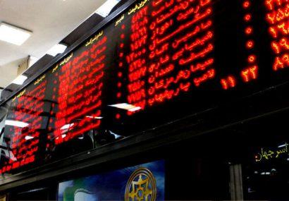 پیش بینی بازار بورس امروز چهارشنبه ۲۴ دی ماه ۹۹