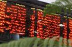 بازار سرمایه نگران از درگیری های سیاسی و رکود تورمی