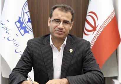 صحرایی: جداسازی بازارهای معاملاتی در بورس تهران نهایی شد