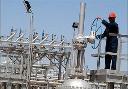 پیشبینی افزایش ۱ تا ۳ درصدی ضریب بازیافت نفت گچساران