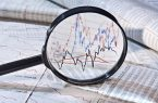 پیش بینی سود حدود ۸۰۰ هزار میلیارد تومانی بازار در سال ۱۴۰۰ محقق می شود؟