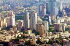 تحولات بازار مسکن تهران در دی ۹۹