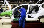 ️اعتراض شدید خودروسازان به عدم افزایش قیمت در زمستان
