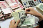 دلار وارد کانال ۲۱ هزار تومان شد