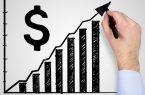 تاثیر انتشار مجدد گزارش های eps بر روند بازار سرمایه