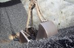 لغو موانع صادرات سنگآهن از سوی وزارت صمت