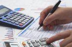 واکنش سازمان مالیاتی به حواشی لیست خانههای خالی/ اطلاعات باید از طریق پروتکل رسمی به سازمان مالیاتی برسد