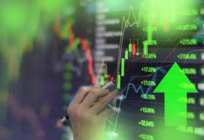گزارش بازار بورس امروزیکشنبه ۳۰ خرداد ماه ۱۴۰۰/رشد یک هزار و ۶۸۹ واحدی شاخص کل بورس