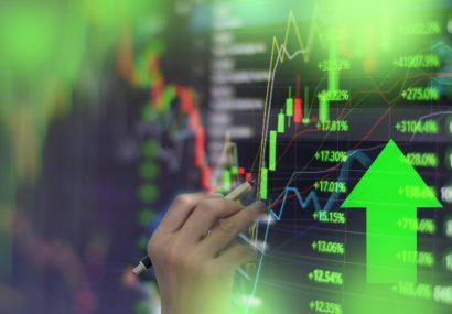 رشد ۲ هزار واحدی شاخص کل در ۳۰ دقیقه ابتدایی معاملات