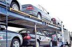 ۵۰ درصد خودروها بورسی می شوند/ مشمولیت ۳۰ درصدی مالیات به خودروهای عرضه شده در بورس کالا