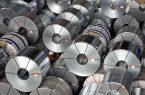 فرصت برای فولاد سازان یا زیان برای بدنه صنعت فولاد