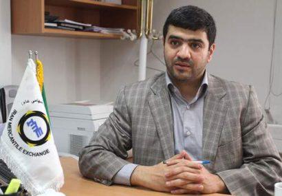 عباس یعقوبی: نمی توان جلوی واقعی سازی قیمت ها را گرفت