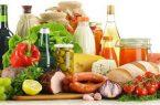 جذابیت سهام به شناوری سهام «صنعت غذایی» افزود