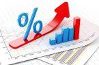 رشد ۵۰۰ درصدی سود سالانه گروه مدیریت ارزش سرمایه