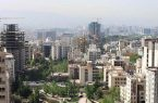 آغاز ساخت ۴۰۰ هزار واحد مسکونی دولتی
