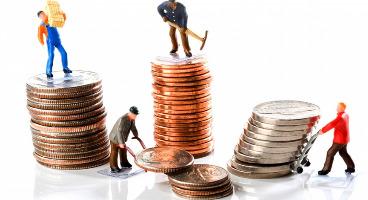 نگاهی به انبوه افزایش سرمایه شرکت ها در بهمن ۹۹