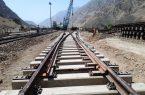 ساخت راهآهن گرگان – مشهد با کمک بازار سرمایه طی پنج سال