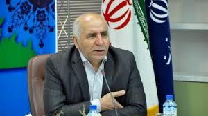 جعفر سرقینی: دولت نباید در هیچ جای زنجیره دخالت کند