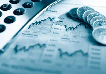اثرگذاری ارزش شرکتها بر تأمین مالی اوراق بدهی