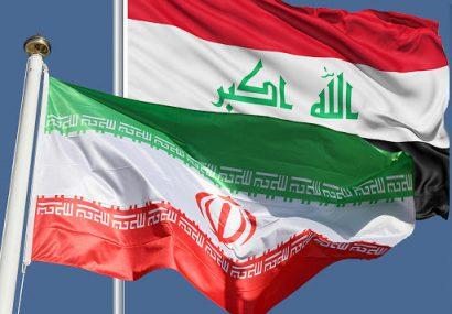 احتمال تمدید مجدد معافیتهای عراق از تحریمهای ایران برای واردات انرژی
