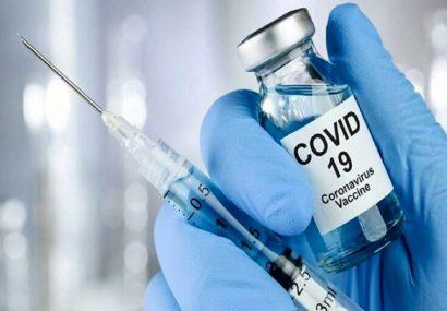 دریافت مجوز واردات واکسن کرونا توسط ۴۹ شرکت بخش خصوصی