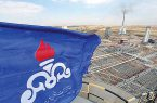 تامین مالی ۵۰ هزار میلیارد ریالی شرکت ملی نفت ایران با انتشار صکوک منفعت