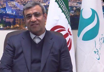 برکناری مدیرعامل منطقه آزاد کیش؛ تصمیمی نابهنگام در آستانه نوروز