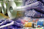 ️افزایش حاشیه سود فولادسازان چینی