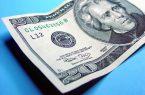 قیمت دلار ۱۹ فروردین ۱۴۰۰ به ۲۴ هزار و ۴۶۷ تومان رسید/ هر یورو؛ ۲۸ هزار و ۵۸۳ تومان
