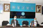 منابع سپردهای بانک توسعه تعاون به ۲۷۰ هزار میلیارد ریال رسید