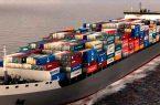 رشد ۶ درصدی صادرات در بهمن ماه ۹۹