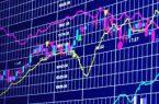گزارش بازار بورس امروز یکشنبه ۸ فروردین ماه/کاهش ۲ هزار واحدی ۷۰۲ واحدی شاخص کل بورس