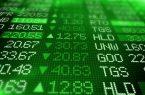 رشد ۵ هزار واحدی شاخص کل در دقایق ابتدایی معاملات