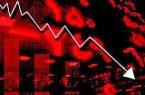 گزارش بازار بورس امروز یکشنبه ۱۵ فروردین ماه ۱۴۰۰/ کاهش ۱۳ هزار و ۴۱۴ واحدی شاخص کل بورس
