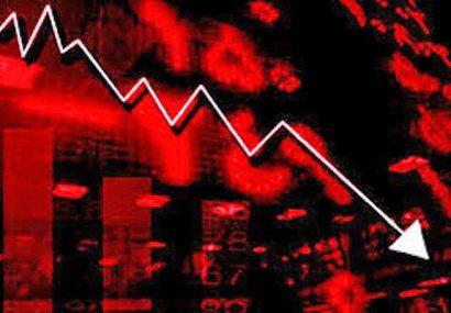 گزارش بازار بورس امروز سه شنبه ۲۵ خرداد ماه ۱۴۰۰/کاهش ۴۴ واحدی شاخص کل بورس
