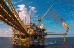 افزایش قیمت نفت/ نفت برنت به ۷۵ دلار و ۵۵ سنت رسید
