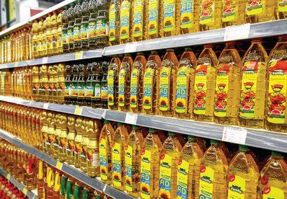 عضو هیئت مدیره صنعتی بهشهر: روغن خوراکی بیش از مصرف مازاد تولید می شود