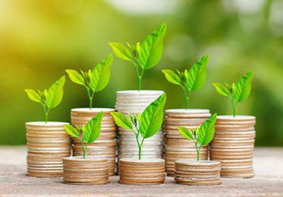 نقش صندوق های سرمایه گذاری در معاملات اوراق تبعی