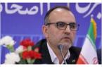 سخنگوی شرکت مخابرات ایران: ایجاد محدودیت برای کلاب هاوس بر روی شبکه داخلی مشاهده نشد