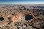صنعت معدن با اهمیت و کمتر دیده شده؛ معاونت معدنی وزارت صمت به کدام سو می رود؟